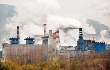 راهکار دیگهای دربسته برای کاهش آلایندگی آلومینیوم