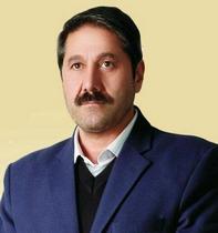 نماينده مردم سراب در تذکري به رئيس جمهور: آذربايجان منبع عظيم ذخيره جدول مندليف است/چرا جلوي مافياي آلومينيوم گرفته نميشود/ کلنگزني 27 ساله جهانگيري در سراب همچنان در زمين