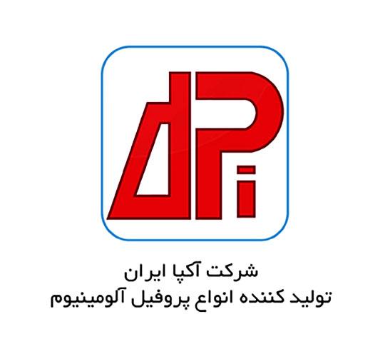 شرکت آکپا ایران واحدهای تولیدی را گریدبندی ميكند