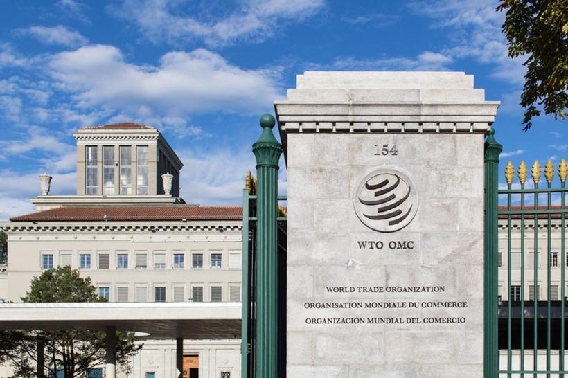 آمریکا از سازمان تجارت جهانی خواست به اقدامات تلافیجویانه کشورها ورود کند