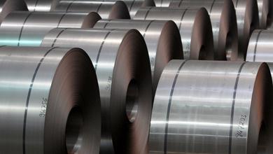افت تولید محصولات نوردی ترکیه با کاهش صادرات و افت تقاضای داخلی