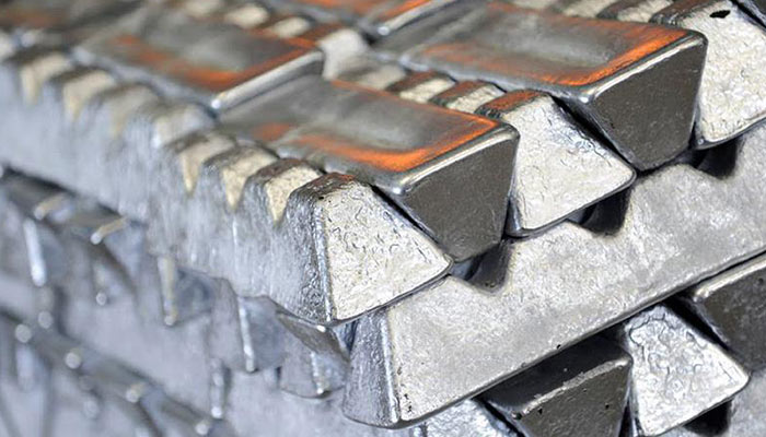 تشکیل شورای حل اختلاف جهانی برای آلومینیوم و فولاد