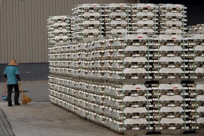 پیشبینی نورسکهیدرو:  بازار آلومینیوم تا پایان سال 2018 با کمبود روبرو خواهد شد