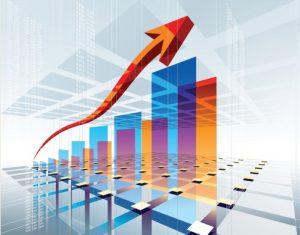 کامودیتی ها از تضعیف دلار جان گرفتند؛ شاخص یورو به بالاترین رقم طی 6 هفته اخیر رسید