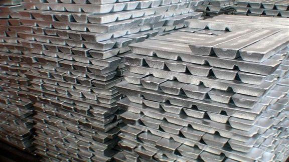 از سرگیری عرضهها در بورس کالا؛ آیا بالاخره بازار آلومینیوم متعادل میشود؟