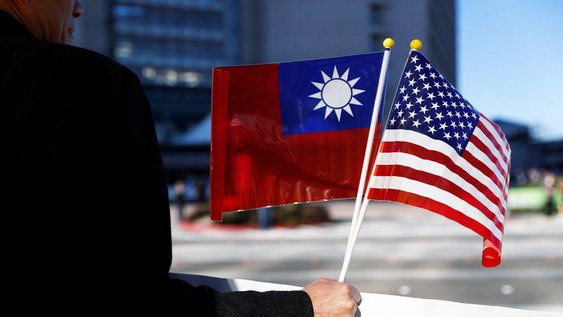 افزایش صادرات آلومینیوم تایوان به ایالاتمتحده علی رغم تعرفههای آمریکا
