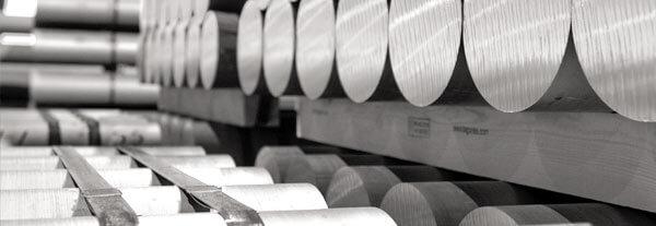 کسبوکار و تولید داخل در خطر! احتمال کاهش ۲۵ درصدی تولید محصولات آلومینیوم