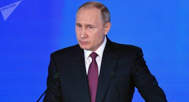 پوتین توافقنامه تجارت آزاد ایران و اتحادیه اقتصادی اوراسیا را امضا کرد؛ واردات شمش آلومینیوم اسان خواهد شد؟