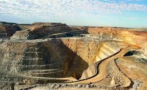 کاهش27 درصدی واردات محصولات معدنی
