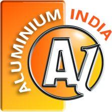 برگزاری کنفرانس بینالمللی آلومینیوم اینکال هند تحتنظر گروه Reed