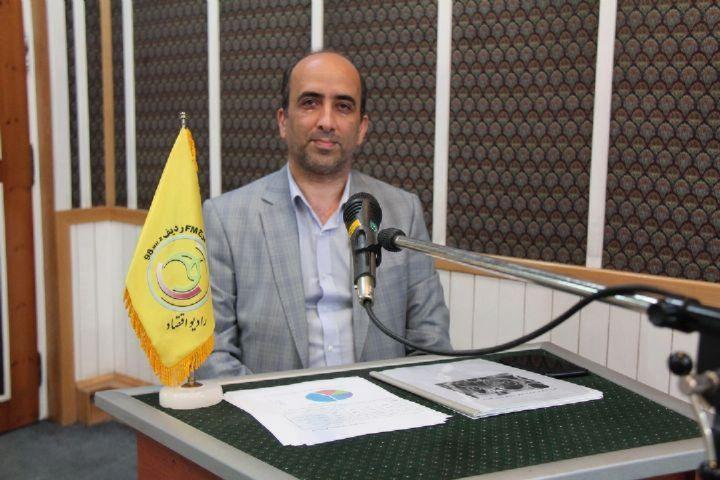 عضو هیات مدیره سندیکای آلومینیوم ایران: انتظار می رود تولید آلومینیوم در سال آینده به دو برابر ظرفیت فعلی خود برسد