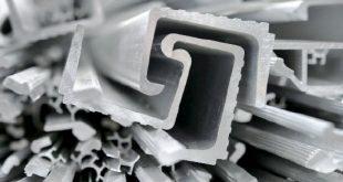 نظر یک تولیدکننده در مورد دستورالعمل تنظیم بازار آلومینیوم: تولید کنندگان مظلومی که در خط مقدم این جنگ اقتصادی هستند سزاوار این نامهربانیها نیستند .