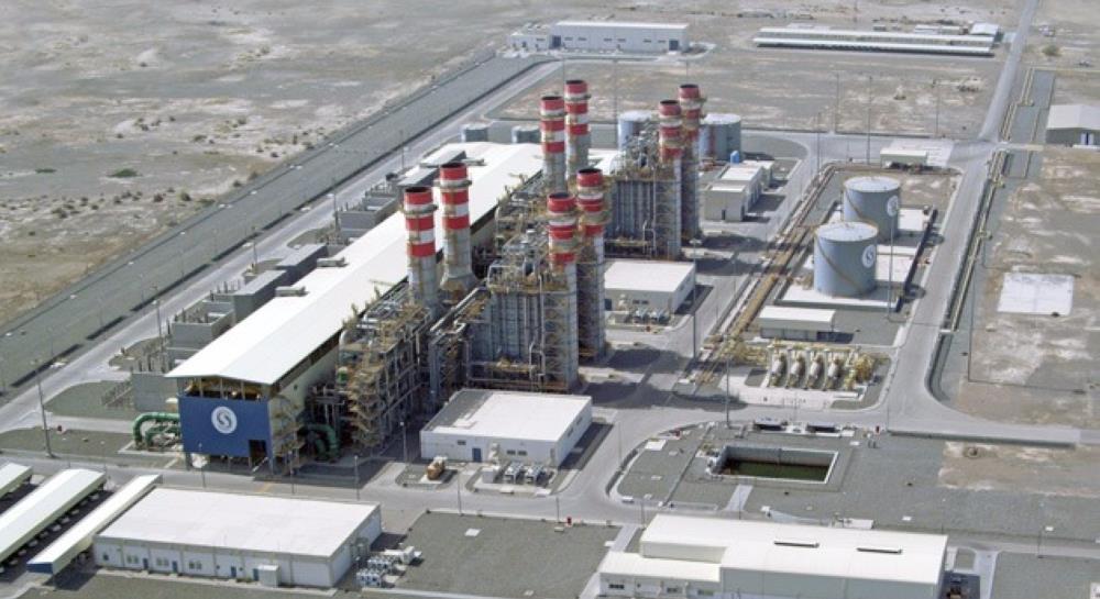 کاهش 35 درصدی تولید آلومینیوم عمان به دلیل قطعی برق صحاردر سال2017
