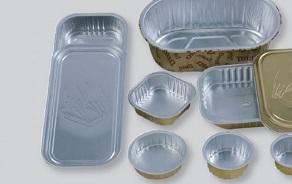 رئیس اتحادیه سازندگان و فروشندگان ظروف آلومینیوم: افزایش ۱۵۰ درصدی قیمت مواد اولیه/ کمبودی برای ایام محرم نداریم