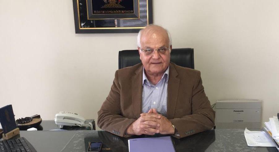 گلایه رئیس سندیکای صنایع آلومینیوم ایران در مورد  «عدم توجه مسئولان به صنعت آلومینیوم!»