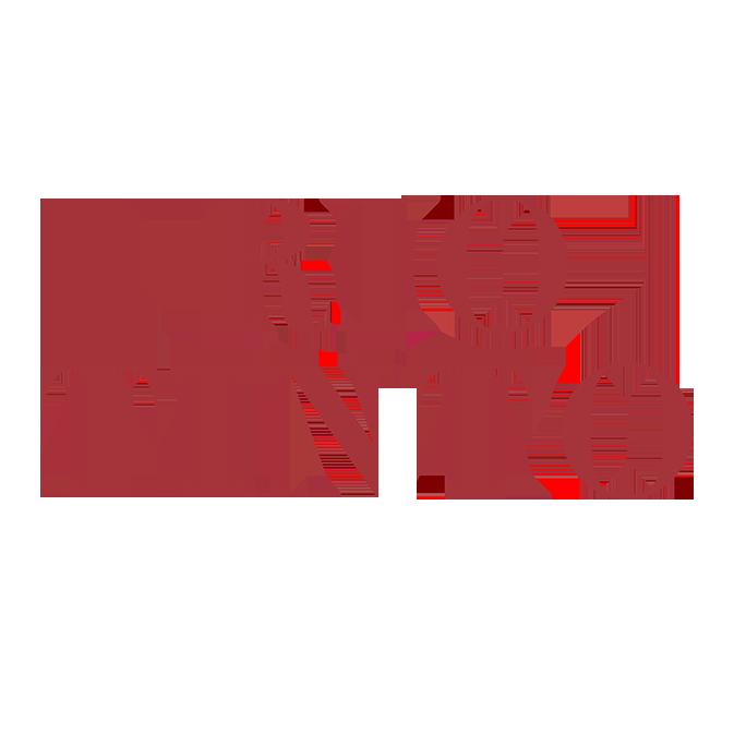 ریوتینتو پیش بینی تولید آلومینیوم، آلومینا و بوکسیت را برای سال 2019 کاهش داد