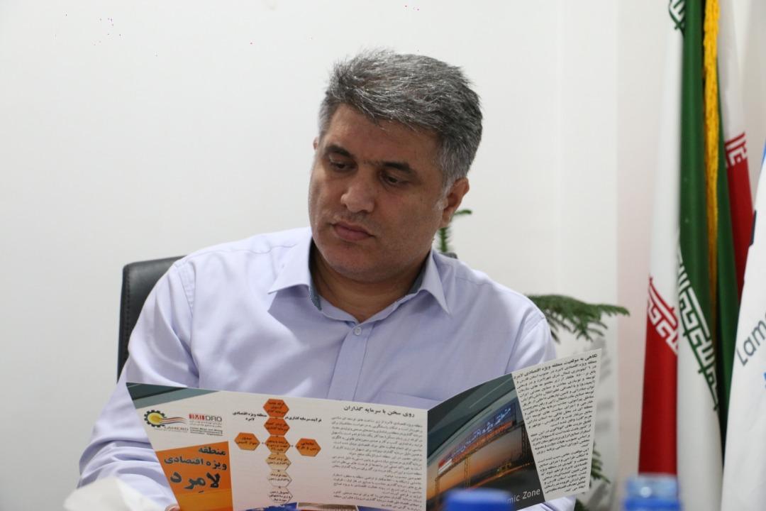 دبیر سندیکای آلومینیوم ایران: منطقه ویژه لامرد به دروازه صادرات مصنوعات آلومینیومی تبدیل می شود