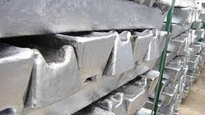 پیشبینی وزارت صنایع استرالیا:  کاهش ۵ درصدی قیمت پیشبینیشدة آلومینیوم