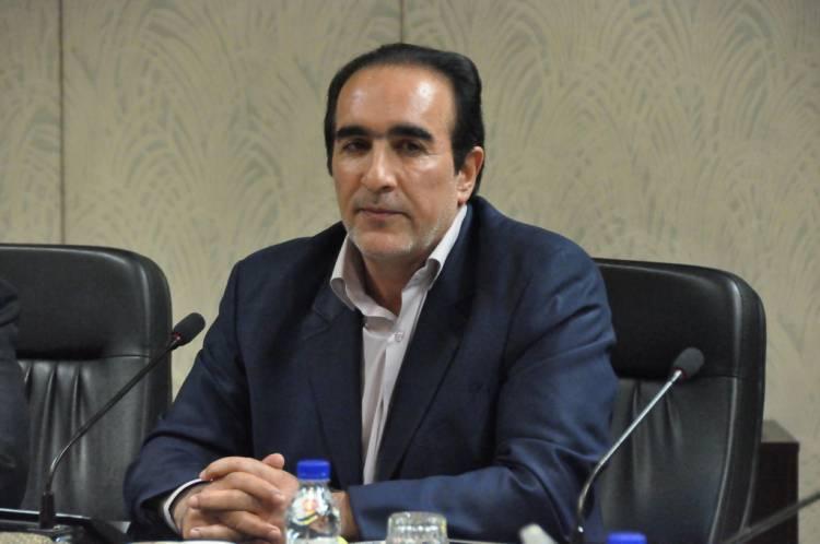 توسعه صنعت آلومینیوم در ایران؛ چرا و چگونه؟!