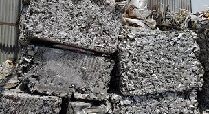 نوسانات شدید قیمت ضایعات آلومینیومی در بازار