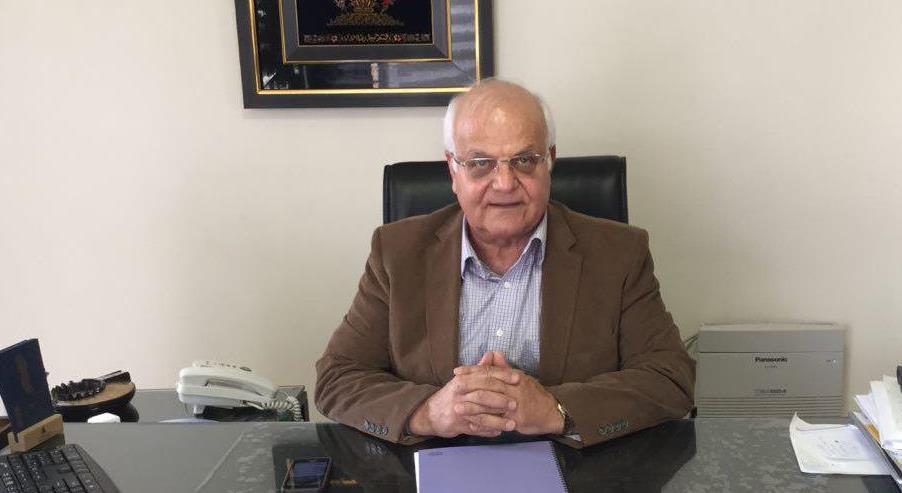 چرا ایران در ماراتن آلومینیوم از عربها جا ماند؟