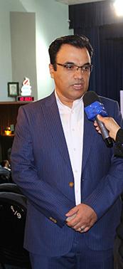 مدیرعامل آکپا ایران کیش: کیفیت بیلتهای آلومینیومی کشور پایین است