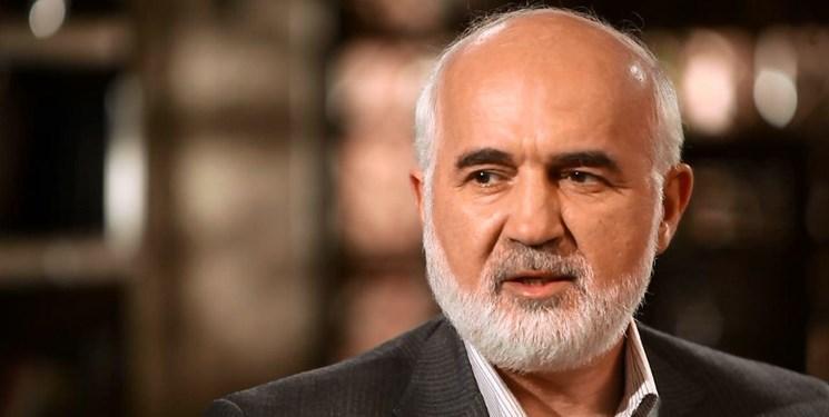 احمد توکلی: علیه «پوری حسینی» رئیس سازمان خصوصی سازی اعلام جرم کرده ایم