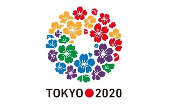 مشعل المپیک ۲۰۲۰ از آلومینیوم بازیافتی ساخته میشود