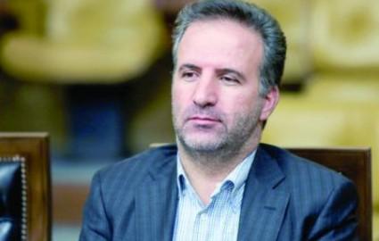 سخنگوی کمیسیون اصل ۹۰ از فسخ قرارداد واگذاری آلومینیوم المهدی خبر داد