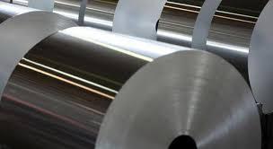 افزایش تولیدکنندگان فویل آلومینیوم ترکیه در سالهای اخیر