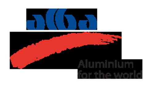 آلبا بزرگترین تولیدکنندة تکسایت آلومینیوم جهان در سال 2019