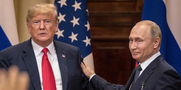 اقدام کنگرة آمریکا بهمنظور ایجاد محدودیت در تعرفههای ترامپ