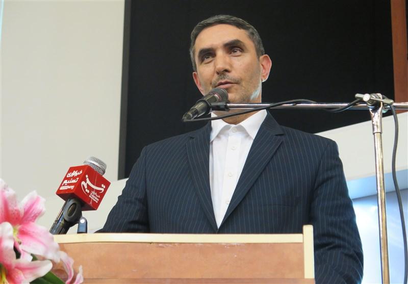 استاندار مرکزی: ۷۰۰ دیگ قدیمی ایرالکو تعویض شد