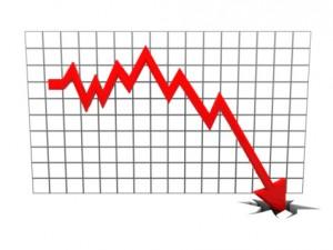 احتمال کاهش قیمت آلومینیوم به کمتر از ۱۸۵۱ دلار/تن طی هفته آینده