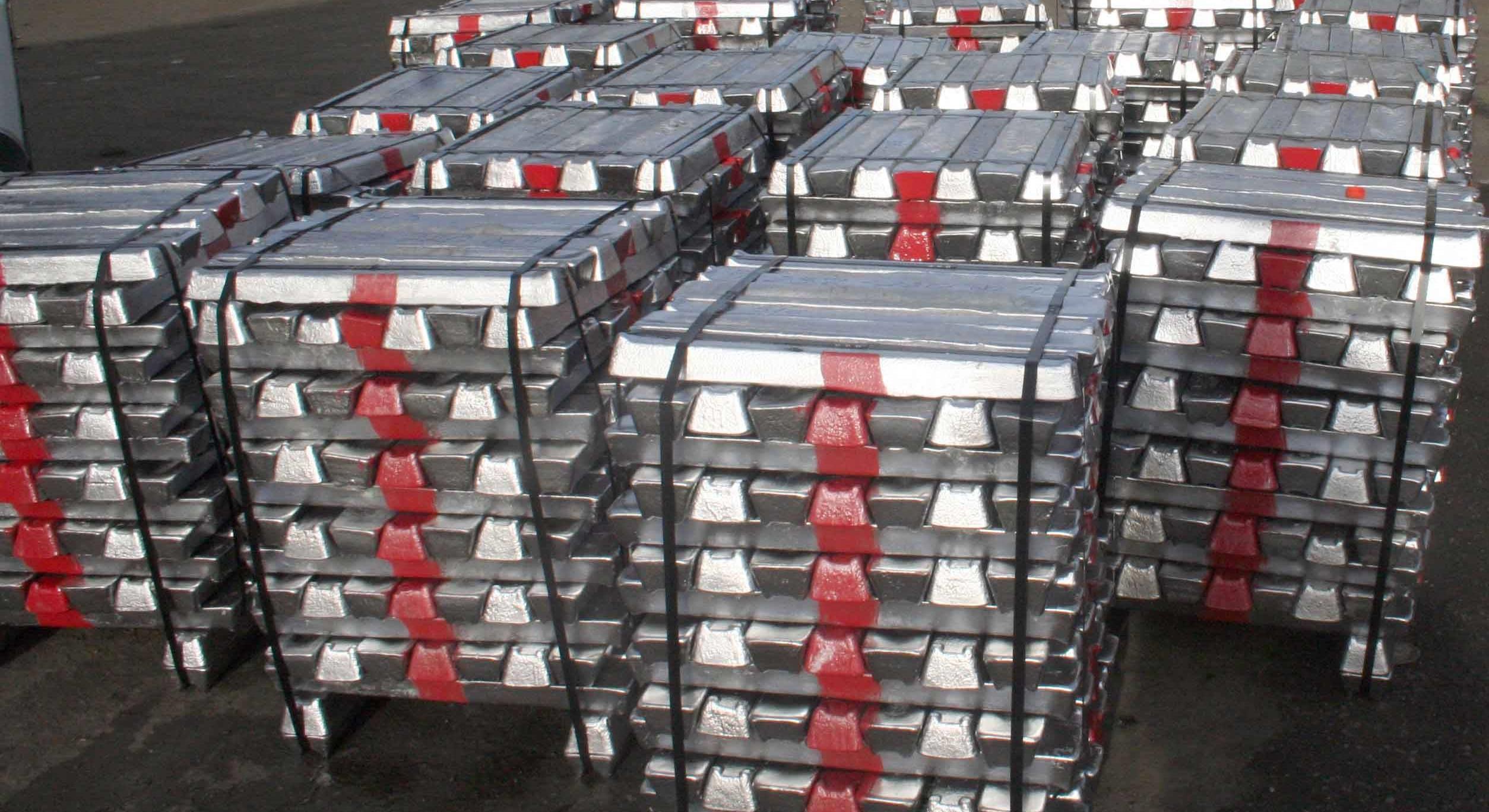 گفتگو با سه تن از کارشناسان صنعت آلومینیوم: آرامش به بازار آلومینیوم بازمیگردد