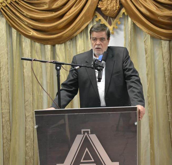 مدیرعامل ایرالکو: با تکیه بر نیروی متخصص، میتوانیم از تحریم عبور کنیم