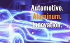 گام جدید آلکوا در صنعت خودروسازی
