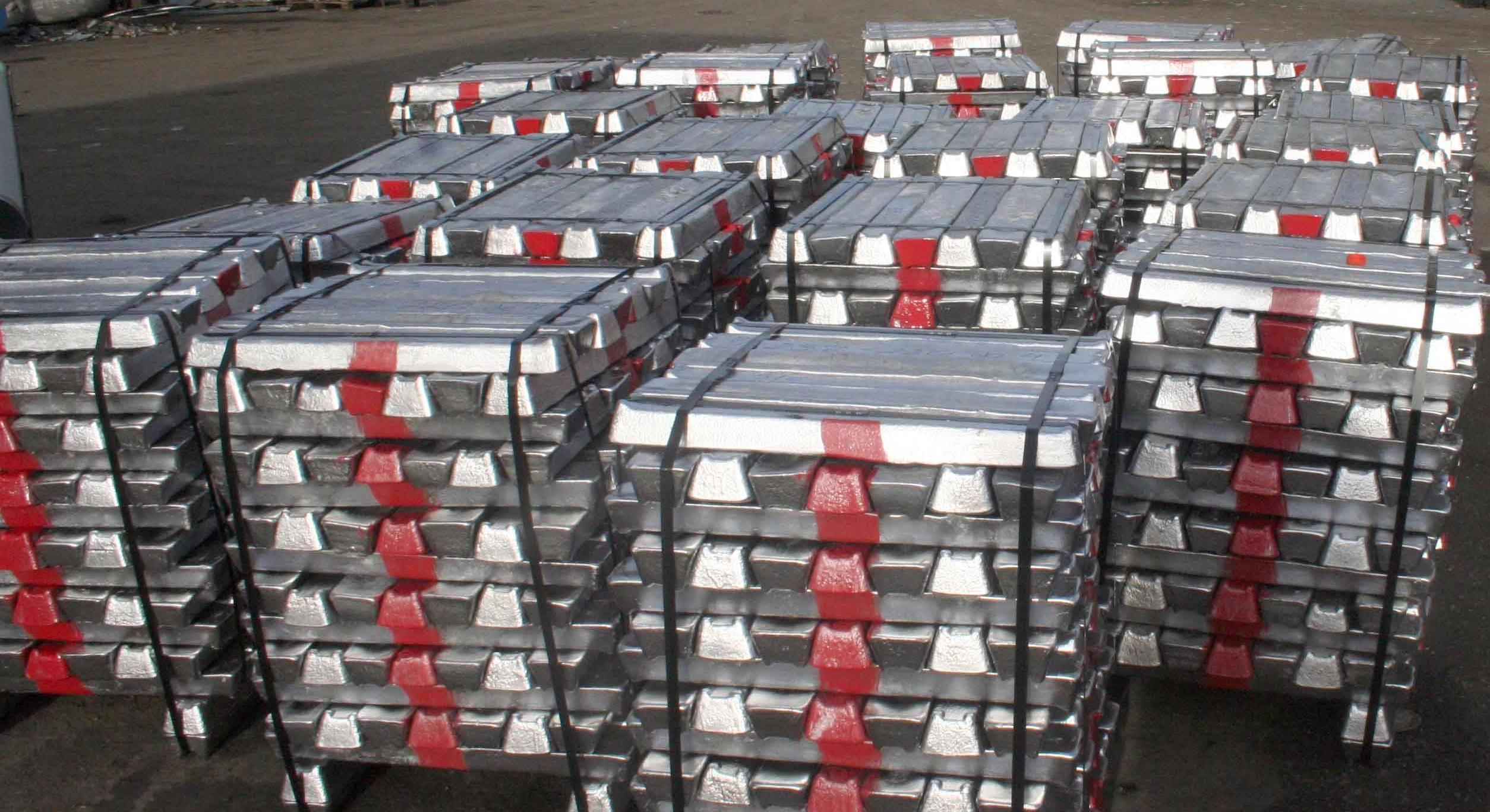 یک کارشناس و فعال صنعت آلومینیوم: واردات آلومینیوم با دلار نیمایی ارزانتر تمام میشود