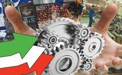 فعالان اقتصادی چه میگویند؟ آیاتحریم فلزات به آسانی مدیریت می شود؟!