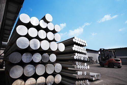 شرکتهای صوری(کاغذی)، برندگان این روزهای متشنج بازار مقاطع آلومینیومی