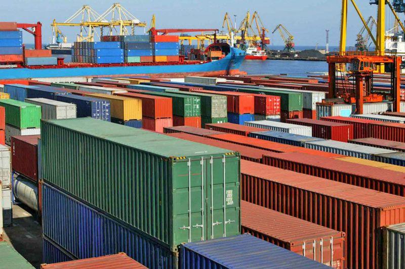 وزیر صنعت: ارز 14 هزار تومانی هم موجب رشد صادرات نشد
