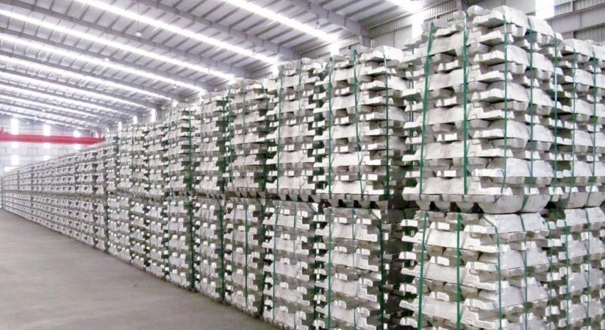 بررسی پرمیومهای آلومینیوم در بازار اروپا طی نیمه اول 2019: امیدواری به توافقات تجاری، باعث رشد پرمیومهای آلومینیوم در اروپا شد