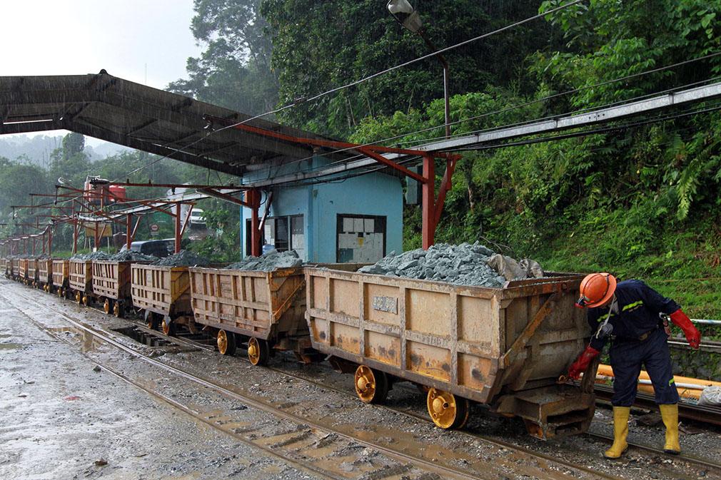 اندونزی 10 میلیارد دلار برای ساخت واحد آلومینا سرمایه گذاری می کند/ 3 میلیون تن به ظرفیت تولید آلومینای اندونزی افزوده می شود