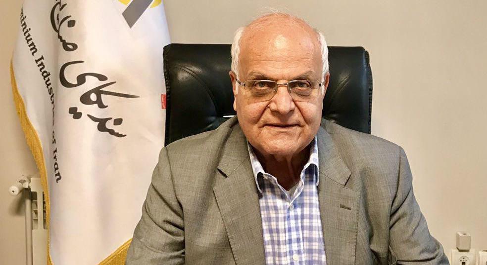 رئیس سندیکای صنایع آلومینیوم ایران: انتظاری که به حقیقت پیوست