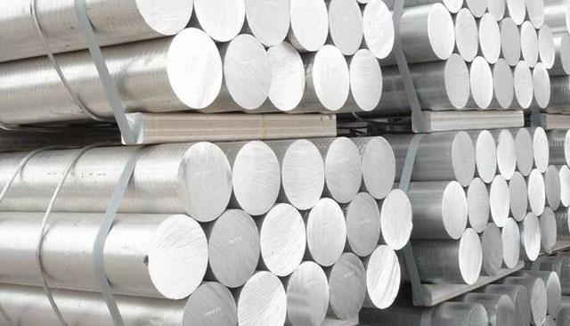 خطر رقابت منفی در کمین بیلتسازی آلومینیوم