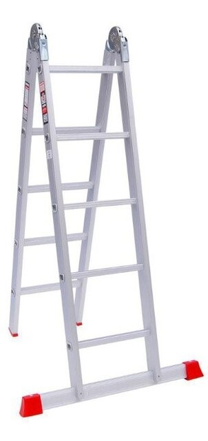 نردبان تاشو، نیاز امروز زندگی شهری