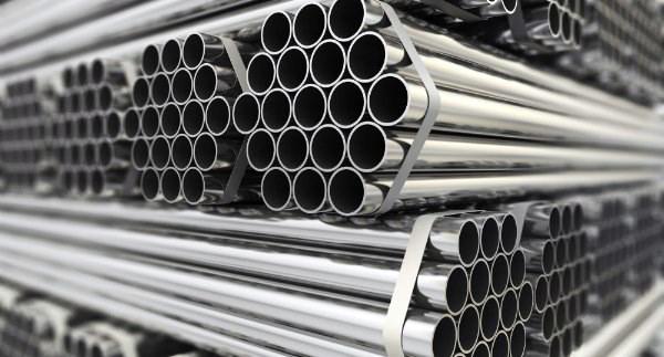کاهش چشمگیر صادرات آلومینیوم کارنشده چین در ماه جولای
