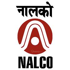 شرکت ملی آلومینیوم هند به دنبال دو برابر کردن تولید تا سال 2026 است