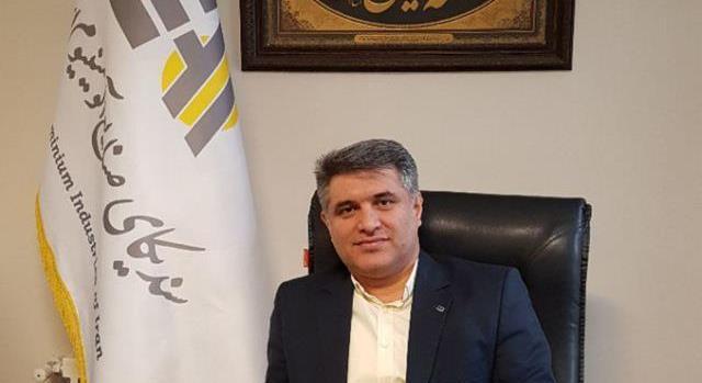 رشد قیمت آلومینیوم در ایران به موازات رشد نرخ ارز و LME