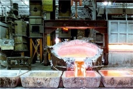تولیدکننده، بازنده اصلی نوسان نرخ ارز
